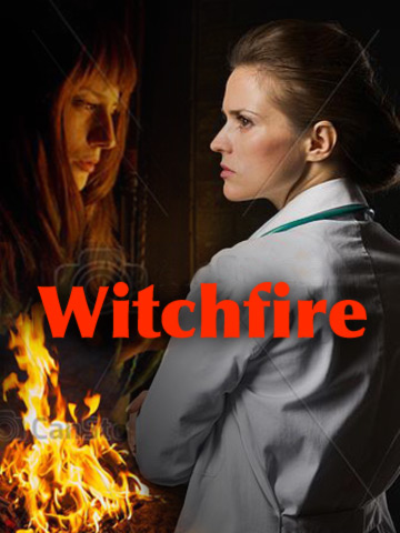 Witchfire-cover-01b